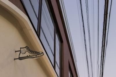 soku_36267.jpg :: 吉祥寺 (^-^) 風景 街並み 都市の風景