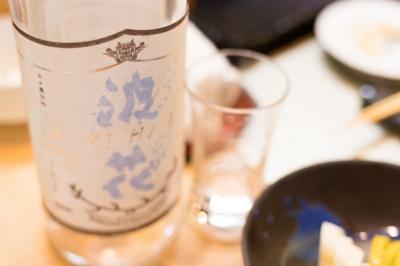 soku_36319.jpg :: 酒 浪花