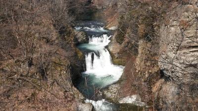 soku_36399.jpg :: 風景 自然 滝