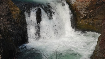 soku_36400.jpg :: 風景 自然 滝