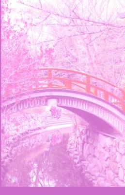 soku_36410.jpg :: HDR素材3 RAW 下鴨神社