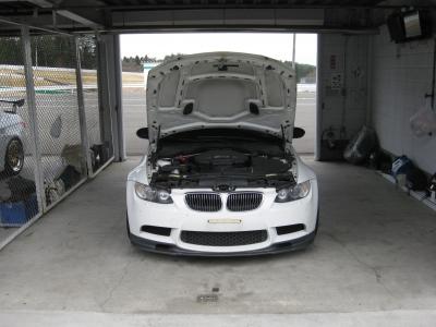 soku_36437.jpg :: BMW M3