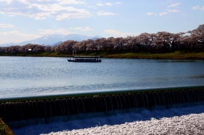 soku_36476.jpg :: 宮城県 一目千本桜