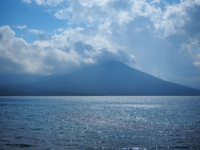 soku_36668.jpg :: 支笏湖